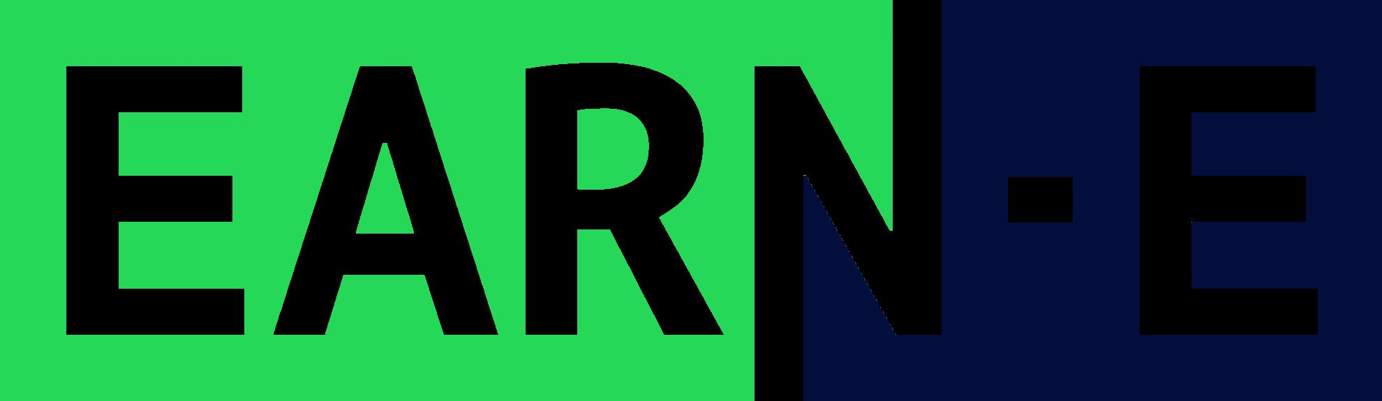 afbeelding Earn-E