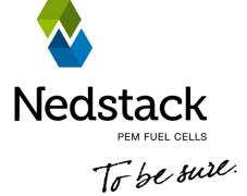 afbeelding Nedstack