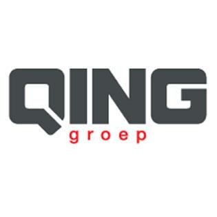 afbeelding Qing
