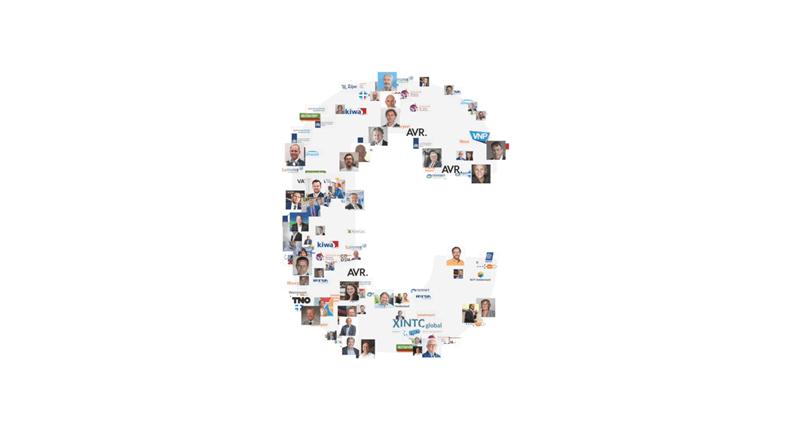 afbeelding Connectr van start na steun provincie Gelderland